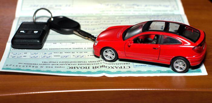 стоимость внесения нового водителя в осаго