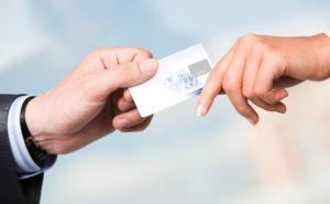 Как перевести деньги с карты на карту через систему Яндекс.Деньги?
