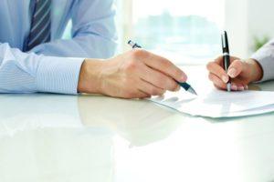 Поручительство по кредиту в вопросах и ответах