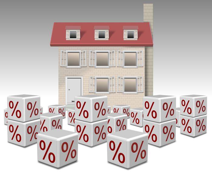 обман на процентных ставках