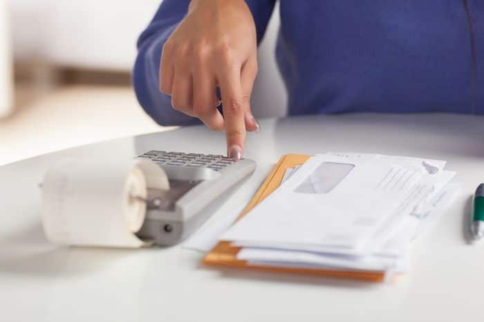 Способы выплаты кредита с экономией для бюджета семьи