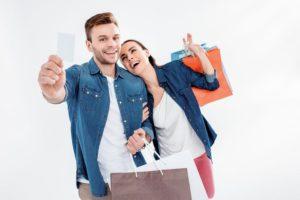 Способы получения кредита без официального трудоустройства