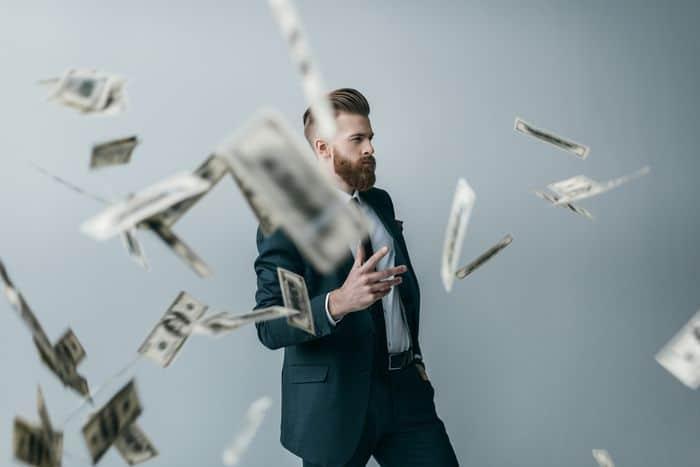 Несколько простых правил: как погасить долг по карте или кредиту?