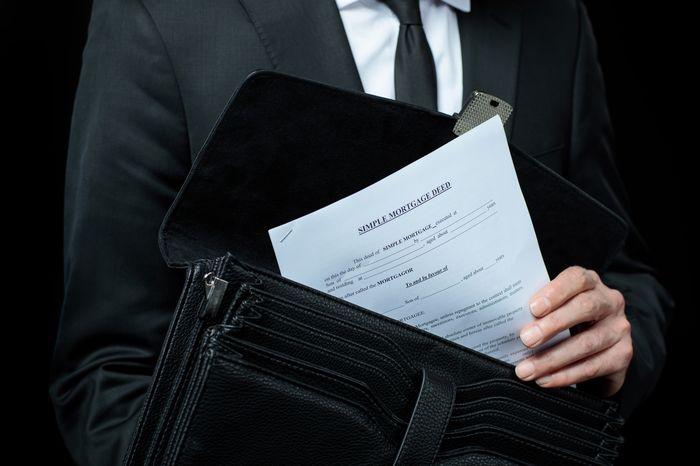 требования к заемщикам и комплект документов