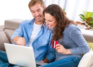 Для чего нужна виртуальная банковская карта