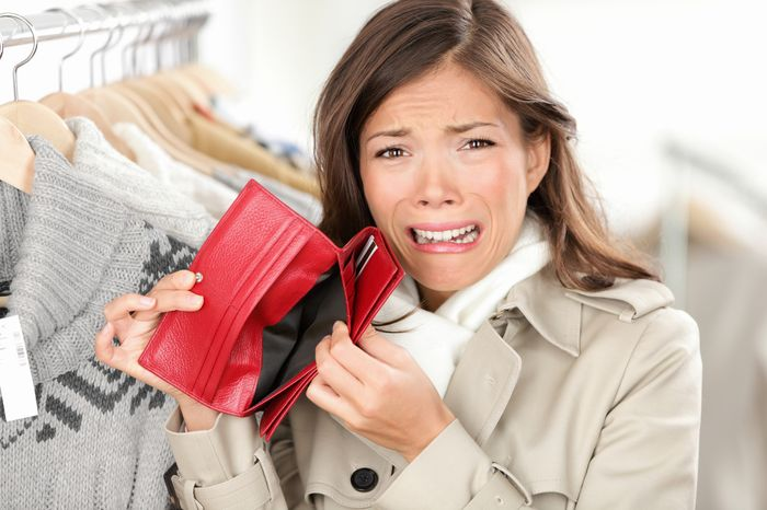 Что делать, когда нечем платить по кредиту?