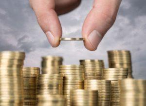 Как выбрать банк для открытия депозита