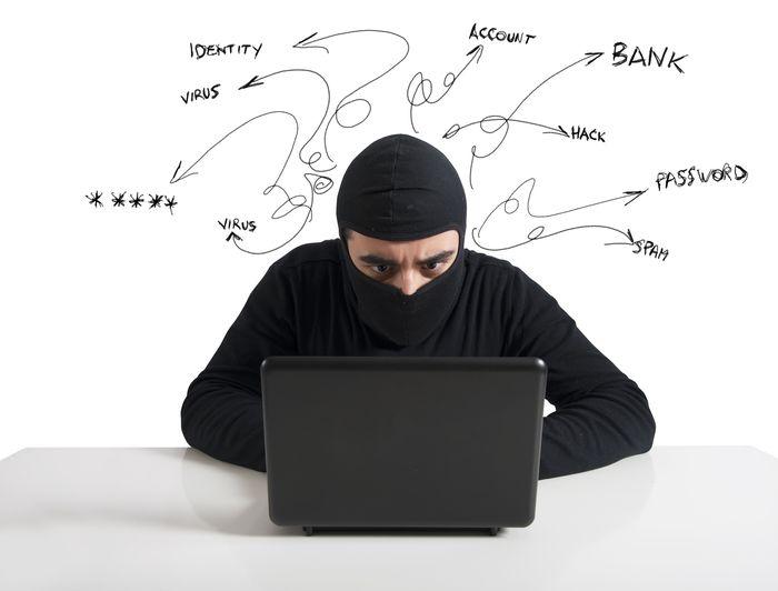 обман с кредитками
