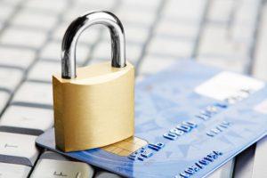 Код безопасности банковской карты: деньги под охраной