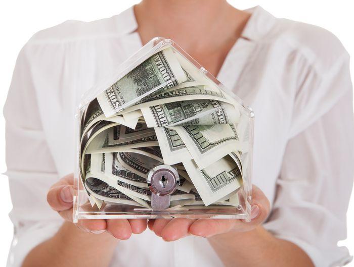 Как повысить вероятность одобрения кредита?