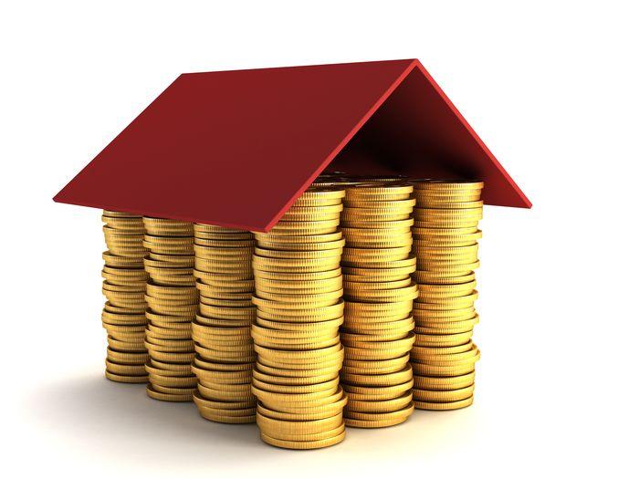 Как получить нецелевой ипотечный кредит?