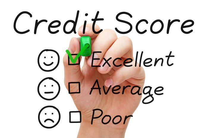 Что такое «Кредитная история в банке», и как ее исправить?