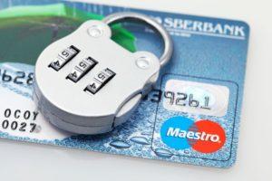 Как пользоваться кредитной картой правильно и выгодно