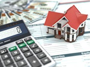 Почему досрочное погашение долга по ипотеке не всегда выгодно?