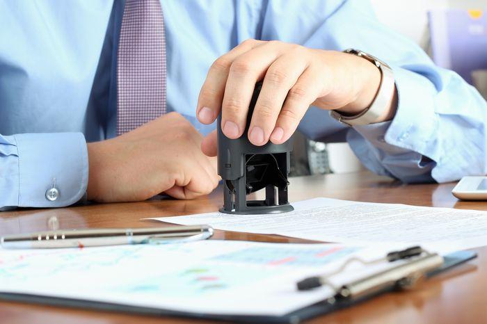 Как закрыть кредит, займ или кредитную карту правильно