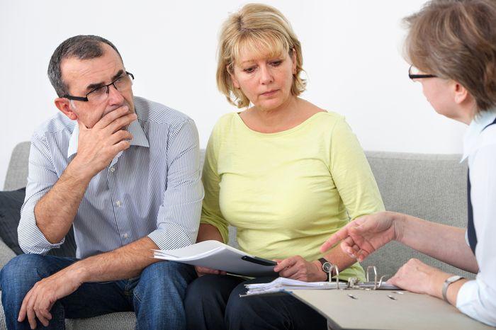 Как определить размер задолженности по кредиту?