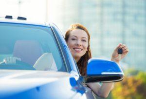 Что представляет собой автокредитование