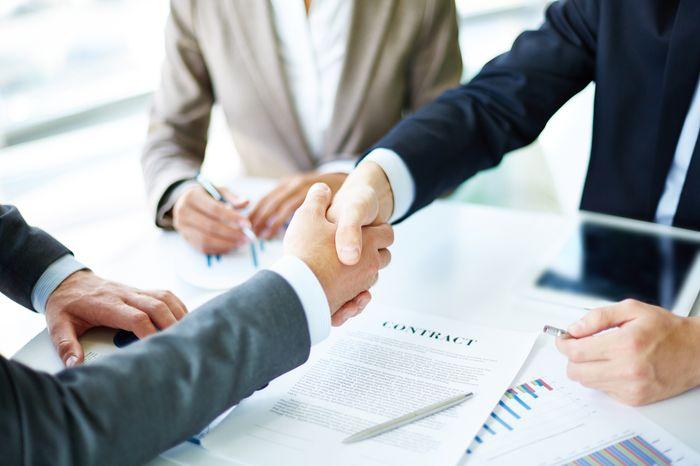 Договор потребительского кредитования: все, что важно для заемщика