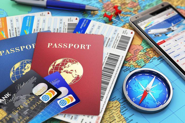 Кредит без местной прописки (с временной регистрацией)