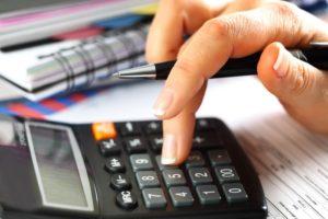 Проценты по вкладу – как мы получаем свой доход