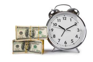 Просрочка платежа по кредиту: как уменьшить размер штрафов и пени?
