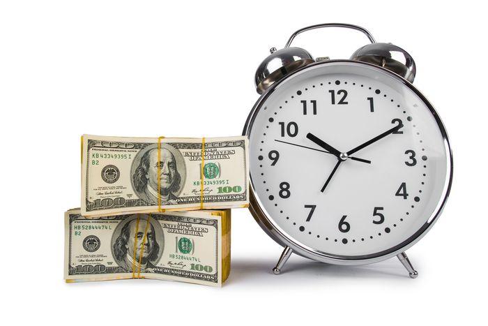 Просрочка платежа по кредиту: как уменьшить размер штрафов и пени, BanksToday
