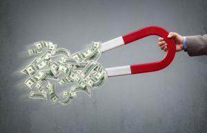 Как получить свои деньги, если банк ликвидируется и что делать, чтобы не попасть в такую ситуацию