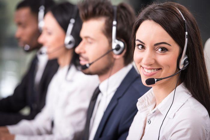 блокировка карты через call центр