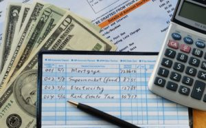 Где взять кредит на открытие бизнеса с нуля?