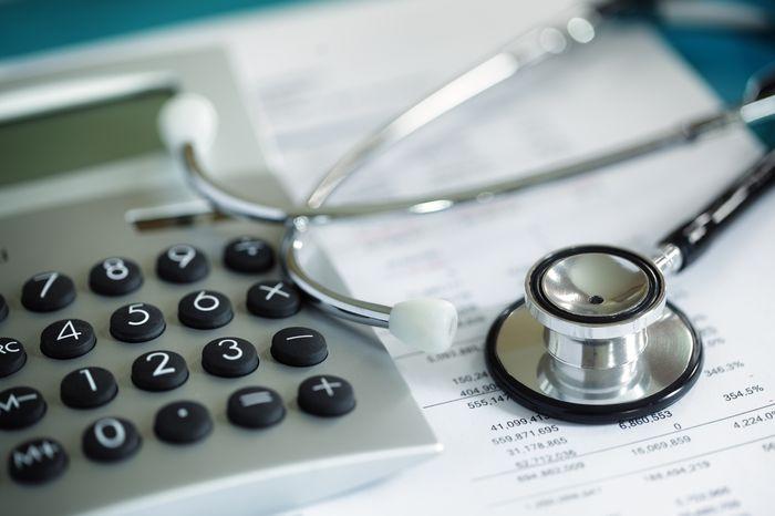 Возможно ли возвращение страховки по кредиту?
