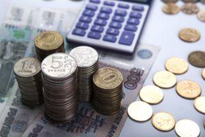 Как формируется размер ежемесячного платежа? Учимся правильно рассчитывать сумму кредита.