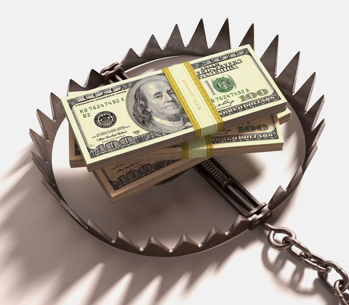 Скрытые комиссии банка — как не попасться на псевдовыгодные условия