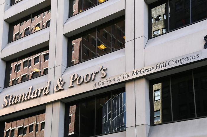 Кредитный рейтинг банка: зачем он нужен, и кто его присваивает