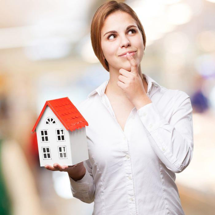 как платить по ипотеке