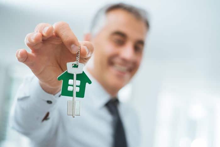взять квартиру в ипотеку возможно