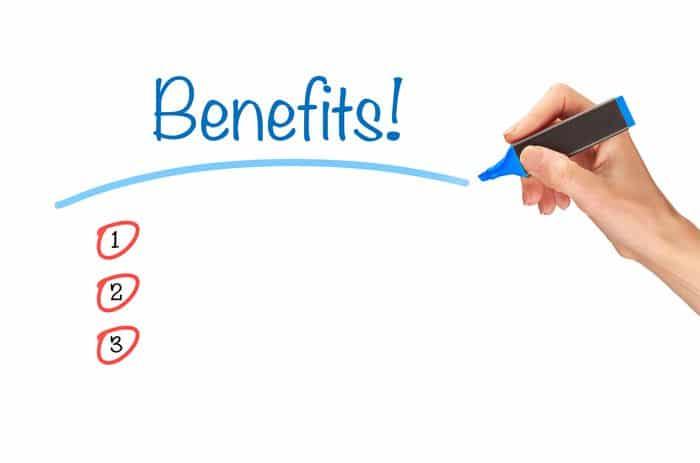 Способы оплаты кредита: выбираем самый выгодный