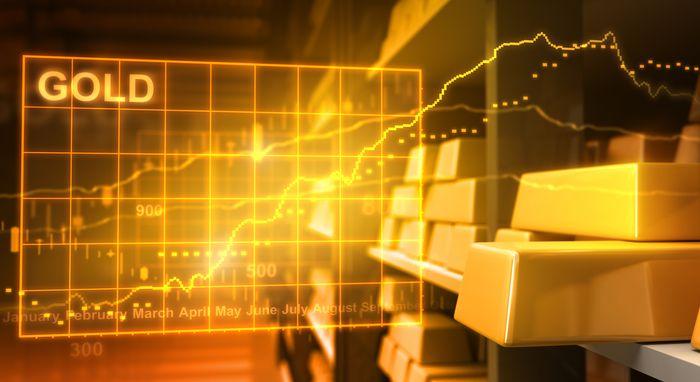 преимущества и недостатки вклада в золото