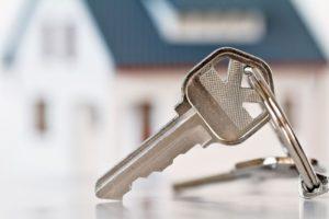 Как оформить ипотеку, если кредитная история испорчена
