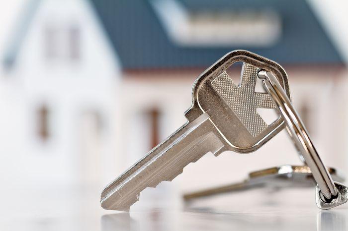 Влияет ли кредитная история на ипотеку?