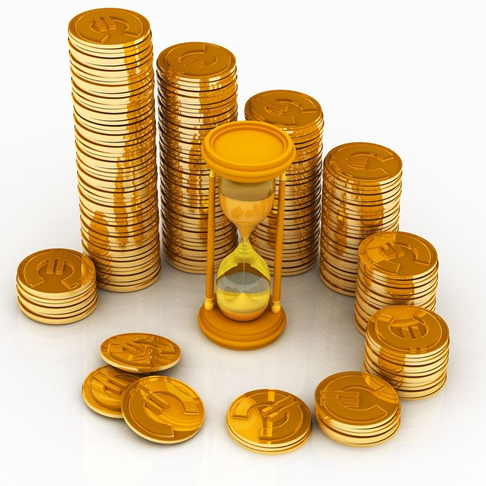 штрафы и пени по кредитам