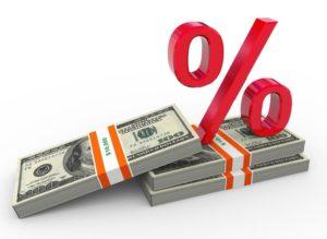 Как банки определяют ставку по кредиту?