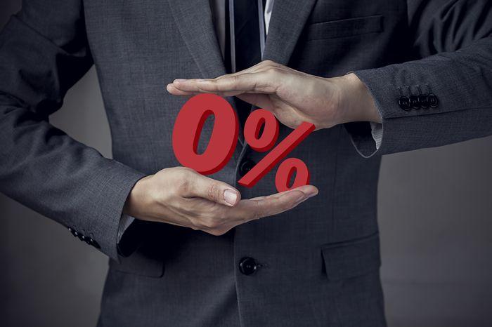 Банковский кредит и рассрочка в чём разница?