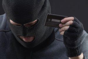 Что делать, если пришло сообщение о несанкционированной операции по карточному счёту?