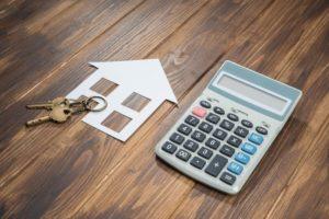 Определяем, где лучше взять ипотечный кредит