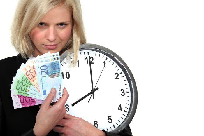 Как не платить долг по кредиту, не нарушая закон