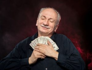 Как не переплатить за кредит? Способы и рекомендации