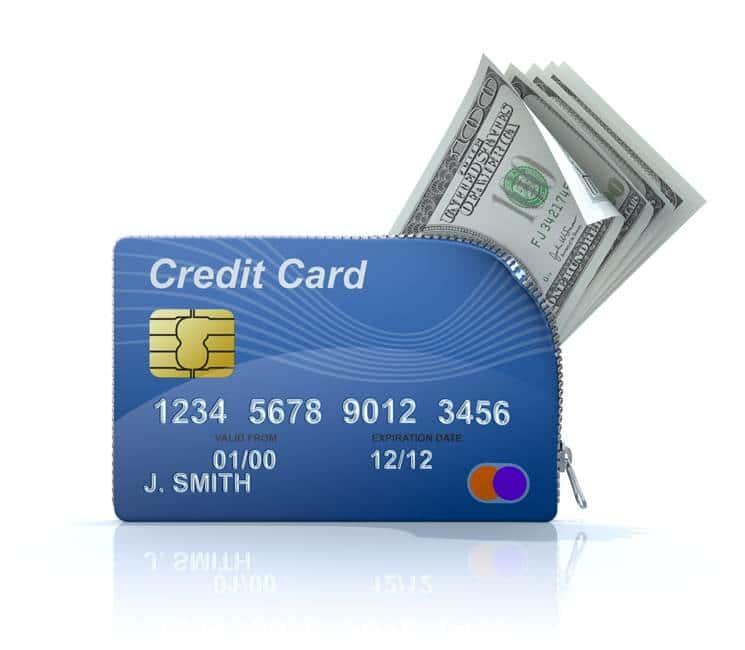 Как пользоваться кредитной картой выгодно: не платить, а даже зарабатывать?
