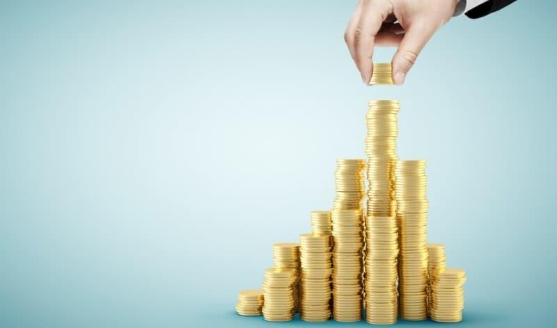 Как происходит капитализация по вкладу — расчёт дохода и советы вкладчикам