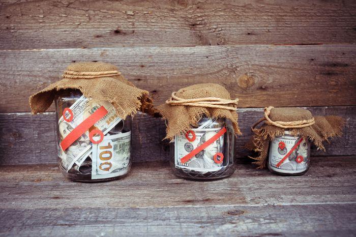 Разбираемся в ставках по вкладам: как выбрать максимально выгодный депозит?
