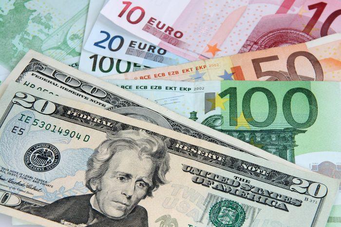 Особенности вкладов в валюте